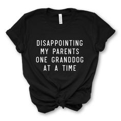 advices for mom info are offered on our internet site. look at this and you wont be sorry you did. Pitbull Logo, Cricut, Dog Mom Shirt, Custom T, Custom Shirts, Mom Humor, Mom And Dad, Funny Shirts, Shirt Designs