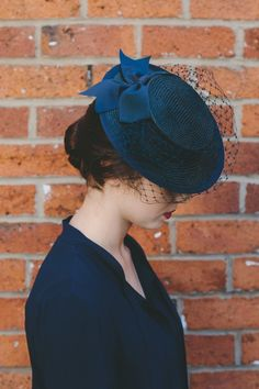 54 Best -- Boater Hat -- images  82596b99ae60
