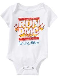 Baby: Baby Boy Sale - 30% Off   Old Navy
