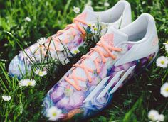 adidas mother's day cleats - Google Search