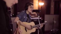 Scott Helman - Cry Cry Cry [in studio] Cry Cry, Make You Cry, Soundtrack, Music Artists, Childhood Memories, Crying, First Love, Rap, Hip Hop