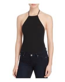Search American apparel bodysuit halter. Views 1453.