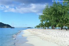 Grenadines! Incredible place! Need to revisit! #ontheroadwithchris