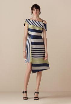 16 03 17 008 sackville dresses multi finery london 2041 2