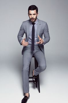 Most Handsome Actors, Hot Actors, Handsome Boys, Turkish Men, Turkish Actors, Dc Shoes Girls, Photo Collage Design, Attitude Is Everything, Stylish Mens Outfits