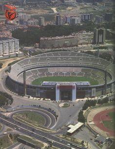 A Minha Chama: Joaquim Ferreira Bogalho Portugal, Benfica Wallpaper, Judo, Football Stadiums, Sports Clubs, Steel Buildings, Fifa World Cup, Lisbon, Continents
