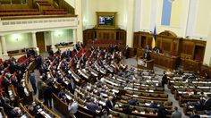 Ukraine's economy failing due to political crisis  World Bank http://ift.tt/1qmk9lp  Kievs political crisis is seriously thwarting efforts to bring Ukraines economy back from two years of recession the World Banks director for Ukraine Qimiao Fan said on Friday.Read Full Article at RT.com Source : Ukraines economy failing due to political crisis  World Bank  The post Ukraine's economy failing due to political crisis  World Bank appeared first on Takyou Blog.