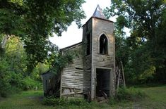 ST LUKE BAPTIST CHURCH, Chackbay, LA aka Little Zion. It was built by and for the African American slaves in 1883.The land was once part of the Cleona Plantation. It became abandoned in the early part of 1970. The pastor retired and the people started attending other local churches. No longer standing.