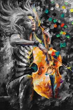 RHAPSODY deal of the day. Mixed media oil on canvas/limited edition giclee on canvas by L.Afremov https://afremov.com/RHAPSODY-Mixed-media-oil-on-canvas-and-limited-edition-giclee-On-Canvas-By-Leonid-Afremov-Size-24X36.html?bid=1&partner=20921&utm_medium=/offer&utm_campaign=v-ADD-YOUR&utm_source=s-offer