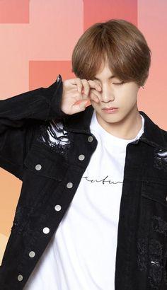 Bts Kim, Kim Namjoon, Kim Taehyung, Daegu, Applis Photo, Bts Photo, Billboard Music Awards, Foto Bts, Bts Bangtan Boy