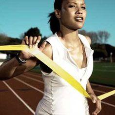 Reach Your Ideal Weight in 4 Weeks | Women's Health Magazine