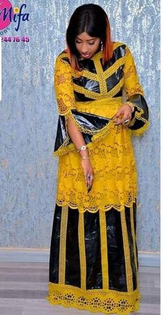 African Bridesmaid Dresses, African Wedding Attire, Latest African Fashion Dresses, African Dresses For Women, African Print Fashion, Africa Fashion, African Attire, African Wear Styles For Men, African Inspired Clothing