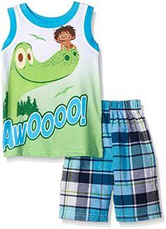 90917e86d 8 Best Boys Fashion images
