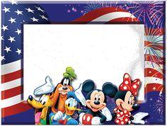 Disney Frames | Home » Disney Gifts » Disney Picture Frames