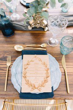 Liz JvR Photography http://ruffledblog.com/dubai-wedding-inspiration-with-blue-and-green