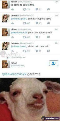 refri