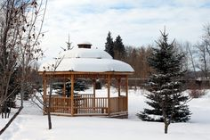 1000 Images About Cedarshed Gazebo Kits On Pinterest