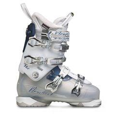 1ab748bdd3 Nordica Female Nxt N3 W Ski Boots - Women s Ski Equipment