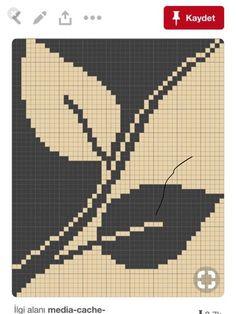 Modelin sayısını öğrenmek için – My All Pin Page Crochet Chart, Filet Crochet, Crochet Stitches, Knit Crochet, Tapestry Bag, Tapestry Crochet, Crochet Handbags, Crochet Purses, Mochila Crochet