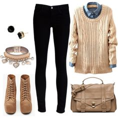 """I love lita shoes 333"" by en4e on Polyvore"