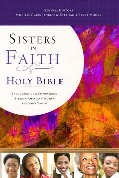"""I love being with my """"Sister Friends!!!"""" This is a Good Book for African-American Women."""