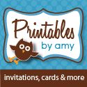 http://shop.livinglocurto.com