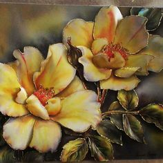 Kağıt Rölyef,Paper Art,Paper Relief,Çiçek,Flowers,Gül,Rose Art,Resim,3D
