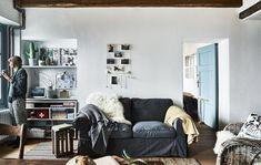 http://www.ikea.com/gb/en/ideas/home-visit-italian-heritage-meets-modern-style-1364479573198/