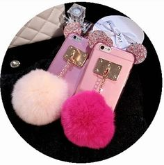 miki mous coque - : Yahoo Image Search Results