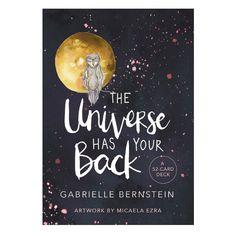Produkte Archiv | Spiritual Path, Spiritual Guidance, Gabrielle Bernstein, Tarot Cards For Beginners, Back Deck, Thing 1, Your Back, Inspirational Message, Inspiring Messages