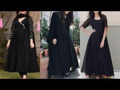 2020 Latest #Black #Anarkali #Kurti | Stylish Black Long Kurti | Simple Black Kurti Design - YouTube Latest Kurti Design RANGOLI DESIGNS FOR DIWALI  PHOTO GALLERY  | LH3.GGPHT.COM  #EDUCRATSWEB 2020-05-11 lh3.ggpht.com https://lh3.ggpht.com/pn8bzzOz90C_Q1HpGptVbTcgPpFVvEaXDxlNP59Qjuz3nn6GhXa8vdysWHu47TUYIQ=h900