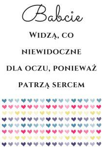 12 plakatów na Dzień Babci i Dziadka | Motheratorka Diy For Kids, Crafts For Kids, Bday Cards, Diy And Crafts, Techno, Education, Words, Blog, Quotes