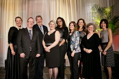 I.E. Canada's 82nd Annual Conference and CATIEs Awards