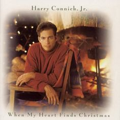 One of my favourite Christmas albums
