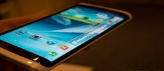 Apple Retina Ekranlardan Vazgeçip OLED Teknolojisine Geçiyor ! - http://www.tnoz.com/apple-retina-ekranlardan-vazgecip-oled-teknolojisine-geciyor-57463/