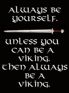 Viking blood runs through my veins as does Celt and Pict. But then the Vikings went to the lands across the waters. So they are all brothers in the end. 364e5ee45cce7e7b0ab17be26ad5ad82.jpg 600×811 pixels