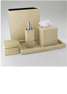 Bathroom Accessories Silver Ideas Pinterest Silver