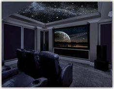 More ideas below: DIY Home theater Decorations Ideas Basement Home theater Rooms Red Home theater Seating Small Home theater Speakers Luxury Home theater Couch Design Cozy Home theater Projector Setup Modern Home theater Lighting System Home Theater Basement, Home Theatre, Home Theater Lighting, Home Cinema Room, Home Theater Decor, Best Home Theater, At Home Movie Theater, Home Theater Rooms, Home Theater Design