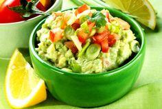 Avete già sentito parlare di Alimentazione ecologica e di Dieta della Nicchia Ecologica?     Con Idee Green si imparano sempre tante cose interessanti,   importanti per la tutela della salute umana e dell'ambiente!    http://networkedblogs.com/KMlak alimentazione