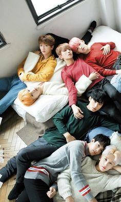 Joshua, S.Coups, Hoshi, Mingyu, DK and Jeonghan//Seventeen Woozi, Wonwoo, Seungkwan, Joshua Seventeen, Seventeen Memes, Seventeen Debut, K Pop, Banda Kpop, Vernon Chwe
