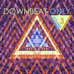 """Two Clear Souls"" by Miklos Vajda featuring Virág, taken from the Kutmusic album ""Homecoming"" is included in the digital collection ""Downbeat Only, Vol. 3"" (BE52 Records)"