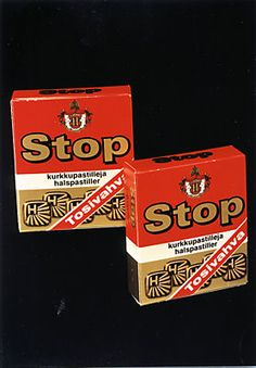 Pupuleipomo: Kaupoista kadonneet herkut Good Old Times, Old Ads, Pop Tarts, Retro Vintage, Nostalgia, Snack Recipes, Childhood, Old Things, Memories