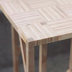 coffee_table_stool_sanja_rotter_woodoir