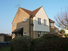 One Bedroom Flat for sale in Carriage Close Trimley St Mary - Felixstowe Property News