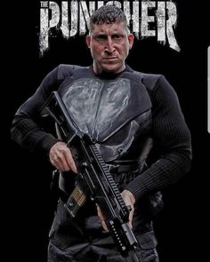 You have nothing but a War inside you Frank #frankcastle #frankcastlecosplay #thepunisher #thepunisher #punishercosplay #frankcastlecosplay #marvelcosplay #marvelcosplayer #comic #comics #comicnerd #comicbook #geeklife #geek #superhero #cosplay #cosplayer #cosplaying #marveldc #johnbernthal #jonbernthalpunisher #instalike #instacosplay #captainamerica #ironman #daredevil