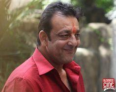 No pardon, Sanjay Dutt to return to jail tomorrow!...