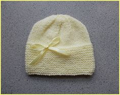 f6a3180bc13 20 Best Baby knitting patterns free images in 2019