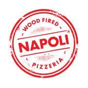 Pizza Menu | Napoli Pizzeria - Adelaide's Authentic Wood Oven Pizza House Pizza Logo, Pizza Menu, Pizza Restaurant, Wood Fired Oven, Wood Fired Pizza, Wood Oven Pizza, Pizza House, San Marzano Tomatoes, Fresh Garlic