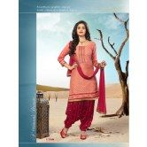 peach-color-embroidery-worked-cotton-patiala-style-salwar-suit-online-shopping-via-the-ethnic-station