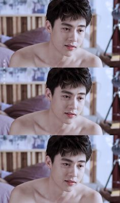Mark Prin, Bright Pictures, Cute Korean Boys, Black Pink Kpop, Actor Photo, Thai Drama, I Fall In Love, Outlander, Wallpaper Backgrounds